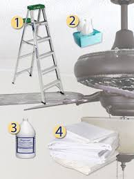 Shaking Ceiling Fan Dangerous by How To Clean A Ceiling Fan With Del Mar Fans U0026 Lighting