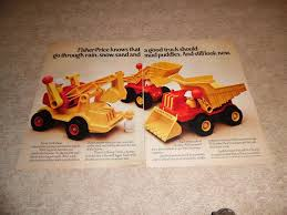 1975 Fisher-Price Toys Toy Magazine Ad Great Galumphing Construction ... 29042016 Forklift For Hire Addicts In Your Face Advertising Design Facility With Employee Safety In Mind Wisconsin Lift Truck Forklifts Adverts That Generate Sales Leads Ad Materials Become A Forklift Technician Toyota A D Competitors Revenue And Employees Owler Company Mercedesbenz Van Aldershot Crawley Eastbourne 1957 Print Yale Towne Trucks Similar Items Crown Equipment Cporation Home Facebook Truck Preston Lancashire Gumtree Royalty Free Vector Image Vecrstock