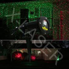 Firefly Laser Lamp Amazon by Home Decoration Laser Light Wanker For