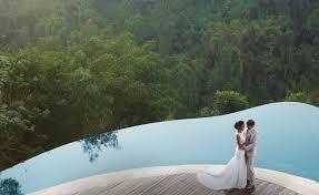 100 Ubud Hanging Gardens Resort Blog Of Bali