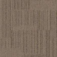 Equilibrium II Summary mercial Carpet Tile
