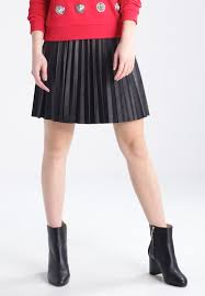 outlet j crew women clothing online save up to 70 discount sale