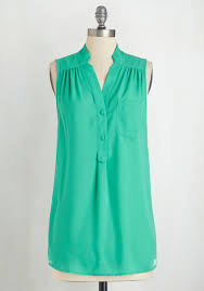 about scranton tunic in turquoise by myrtlewood long