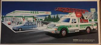 Hess Rescue Truck: Curtis Collectibles - First Gear Diecast ... Miniature Greg Hess Truck Colctibles From 1964 To 2011 New 2016 Imgur 1990 Gasoline Advertising Toy Tanker Die Cast Nib Mobile Museum Stop At Deptford Mall Njcom 1975 Tractor Trailer Battery Operated Operated Evan And Laurens Cool Blog 111014 Collectors Edition 2017 Dump End Loader Light Up Goodbyeretail Trucks Of The World Small Scale Farm Toys Vintage 1985 First Bank With Lightsin Mint Cdition By Year Guide Available November 11th Coast 2 Mom Home Facebook