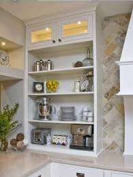 kitchen lights 10 functional kitchen light ideas for shelves and