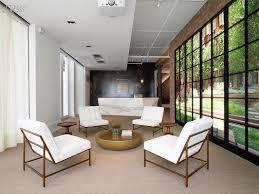 100 Luxury Apartments Tribeca The Price Of Fame CetraRuddy Converts TriBeCa Landmark Into