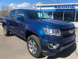 100 Select Truck Keddie Chevrolet In Vandergrift Freeport Leechburg And Kittanning