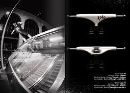 Typos | Crail Trucks Truck Crail Mid 133 El Gomes Silver Crail Trucks Marcas Mobile On Vimeo Camiseta Metal Skate Shop Monster Skateboard Decal Chupeta Par Take Over Skateshop Crail Hash Tags Deskgram Fiksperto Novo Site Cemporcentoskate 146mm Low Youtube Amazoncom Turbo 525 80 Axle Pro Skateboard Set Of 2 H E L O Z T