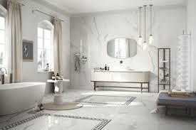 klassische badezimmer keizers fliesen sanitär keizers