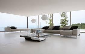 47 exklusive einrichtung ideen für wohnzimmer möbel