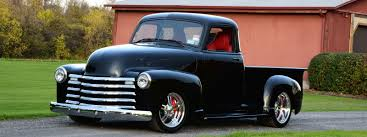 100 Apache Truck For Sale TCI Engineering 19471954 Chevy Suspension 4link
