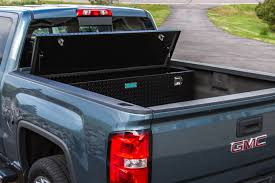 ZDOG GF5-2000 (Chevy Silverado/GMC Sierra) | ZDOG Truck Tool Boxes 2000 Chevy Silverado 1500 Extended Cab Ls Malechas Auto Body Chevyridinghi Chevrolet Regular Specs Buy Here Pay For Sale In San Chevrolet Gmt400 3500 Sale Medina Oh Southern Select 2500hd 4x4 Questions I Have A 34 Ton New Lease Deals Quirk Near Boston Ma 2500 Victory Red 1999 Lt K1500 Used For Grand Rapids Mn