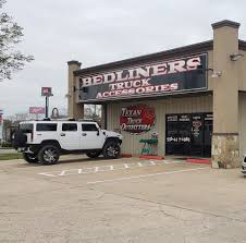 100 Texan Truck Accessories Outfitters Home Facebook