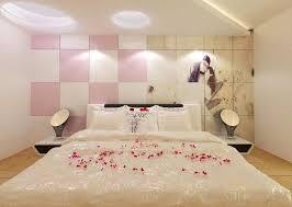 Bedroom Decorating Ideas For Married Couples
