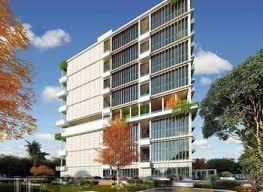 Apartment Architecture Styles Unit Building Plans Design By Urban