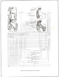 Gmc Truck Wiring Harness - Wiring Data Tail Light Issues Solved 72 Chevy Truck Youtube 67 C10 Wiring Harness Diagram Car 86 Silverado Wiring Harness Truck Headlights Not Working 1970 1936 On Clarion Vz401 Wire 20 5 The Abbey Diaries 49 And Dashboard 2005 At Silverado Hbphelpme Data Halavistame Complete Kit 01966 1976 My Diagram