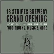 May 13th Food Truck Schedule: Lunch... - 13 Stripes Brewery | Facebook Orlando Food Truck Schedule Cnections Form Schedule 1 Irs With Express Truck Tax 5 638 Cb Accurate Though The Man Van At The 2017 Calgary Intertional Auto And City Of Pensacola Florida Upside Raleigh Little Theatres Macbeth May 13th Food Lunch 13 Stripes Brewery Facebook United Way Williamson County Forest Hill Church Kitchener Caribbean Grill Announces Splog Smile Politely C Car Expenses Worksheet Lovely Deduction Best Image Kusaboshicom Gibsonia For This Strange Roots