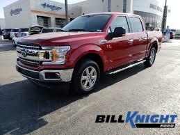 100 Arrow Trucking Tulsa Ok New 2019 Ford F150 For Sale OK VIN1FTEW1C50KKC02250
