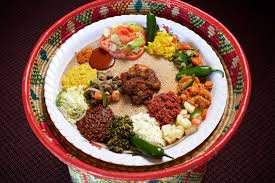 All About How To Enjoy Ethiopian Food Like A Pro The Washington Post ... Dc Slices Washington United States District Of Columbia Navy Yard Metro Truck2 Latest News Breaking Headlines And Top Donburi Food Truck Best Buys 15 Meals For 6 Or Less Eater Chickfila Mobile Chickfamobile Twitter The In Every State Gallery Southwestthe Little Quadrant That Could 7th Street Landing Opens About Vendors Face Off On Saturday Heels Crafty Bastards Their Trucks Farm To Blog Crews Taking Off From Slgin Slices