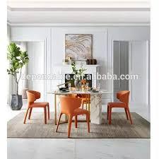 fabrik angepasste designer möbel büro leder esszimmer armlehne stuhl für restaurant buy designer esszimmer stuhl stuhl für restaurant esszimmer