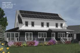 100 German House Design Small Plans Vermont Best Of Style Plans Luxury