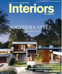 100 Modern Homes Magazine Press Cablik Enterprises