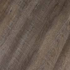 Feather Lodge H2 Zero St Martin Grey 3005 WPC Vinyl Flooring
