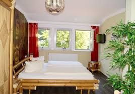 wellnesshotel germania bad harzburg 107 1 6 0 bad