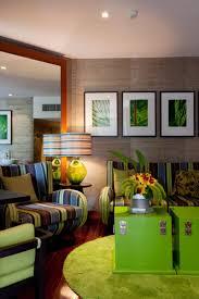 100 Hotel Indigo Pearl 5Star In Phuket Thailand 17