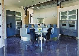 Metallic Epoxy Floor Beautiful Best 3d Flooring Images With Coating For Kitchens 2018