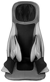 Best Massage Pads For Chairs by Best Massage Chair Cushion Review Consumer Files