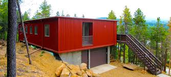 Where Can You Build Modular Homes Irontown Homes