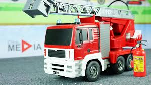 Fire Truck Videos For Children - Best Truck 2018 Fire Truck Videos For Children Best Trucks Of 2014 Kids Engine Video For Learn Vehicles Nice Fire Truck For Kids Power Wheels Ride On Paw Patrol 34 Ride On With Working Hose Discount Kalee Cout Stock Vector Illustration Child 43248711 Fire Trucks Responding Youtube Ambulances Police Cars And To The Learn Street Vehicles Monster School Bus Entracing Engines Toddlers Kids Channel Truck