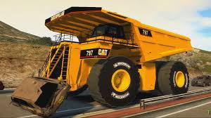 Biggest Dumptruck In The World Caterpillar 797 - YouTube Kids Can Operate Their Own Dump Truck With Cat Cstruction Rc Biggest Dumptruck In The World Caterpillar 797 Youtube Rear 777 Lee Collings Flickr Cat 725a Mod For Farming Simulator 2015 15 Fs Ls Toy State Industrial Yellow 36771 1995 Sold 150 Scale Diecast Cstruction Models Danger Heavy Plant Crossing Sign Dump Truck Beyond Stock Caterpillar Dump Truck D400e Bahjat Ghala Trading Llc 74504 Articulated Adt Price 639679 775f H314 Rigid Trucks Equipment Dw10 This Is One Used 740 Articulated Year 2009