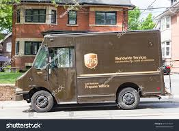 Torontocanadajune 122016 Ups Truck Front Old Stock Photo 441214654 ... Filetypical Ups Delivery Truckjpg Wikimedia Commons A Truck In The Uk Stock Photo Royalty Free Image Brown Goes Green As Looks Into Cversion To Electricity Turned His Power Wheels Jeep A For Halloween Intertional 1552sc P70 Truck 2015 3d Model Hum3d Truck Trailer Transport Express Freight Logistic Diesel Mack Odd Looking Look At Those Strange Headlights Flickr Hit By Bgener Mirejovsky Torontocanadajune 122016 Ups Front Old 441214654 Leaked Photos Show Oklahoma City Driver Having Sex Delivering Packages Youtube