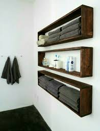 Pin By Eftychios Eftychiou On Home & Interior | Diy Bathroom Decor ... Bathroom Wall Storage Cabinet Ideas Royals Courage Fashionable Rustic Shelves Decor Its Small Elegant Tiles Designs White Keystmartincom 25 Best Diy Shelf And For 2019 Home Fniture Depot Target Childs Kitchen Walls Closets Linen Design Thrghout Shelving Decoration Amusing House Various For Modern Pottery Barn Book Wood Diy Studio