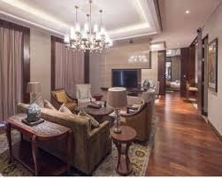 china hotel furniture manufacturers and suppliers customize