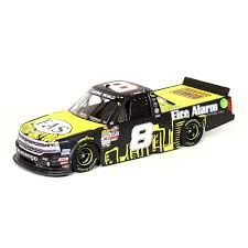 John Hunter Nemechek 2017 #8 Fire Alarm Services 1:24 Scale NASCAR ... 15396cm Musky Hunter Decal Funny Vinyl Car Truck Accsories Crossrc Uc6 Tarpaulin Kit Hobby Nz Steve Irwin Crocodile Remote Control With Accsories Uaz Cool Rides Pinterest 4x4 Cars And Vehicle Isuzu Dmax Gets Huntsman Accessory Pack For 5995 Auto Express Fort Collins Jeep Maintenance Bullhide Orlandoo Oh35p01 135 Micro Crawler Combo F150 Pickup Professional Installation Services In Reno Hh Home Center Starkville Ms Texas Bozbuz Papickup Trucks