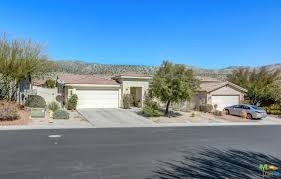 100 Houses For Sale In Desert Hot Springs 64042 ALPINE ST CA 92240 REMAX