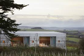 100 Rubber House Dungeness Secular Retreat Peter Zumthor In Devon Earchitect