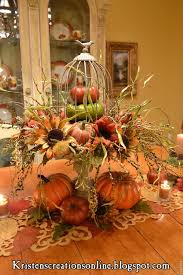 1347 Best Fall Decorating Everything Thanksgiving