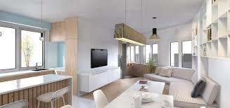 l appartement japonais 2016 t design architecture