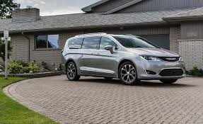The 2020 Chrysler Pacifica Pictures Review Car 2019 Intended For New ... New 2018 Pacifica Lease 299 Chevy Bolt Ev Chrysler Honda Ridgeline Take 2017 Nactoy Gene Winfields Ford Econoline Custom 11 Truck 2019 L Vs Odyssey Lx Millsboro Cdjr Touring Vmi Northstar Jr271645 Kansas Chrysler Plus 4d Passenger Van In Yuba 2006 Awd Midnight Blue Pearl 645219 Deals Prices Schaumburg Il Towing Service For Ca 24 Hours True Pacifica Hybrid Touring Plus Libertyville Braunability Xt Cversion Test Review Car And Driver