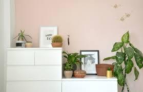 die farbe rosa in meinem schlafzimmer annablogie