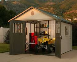 search results for storage sheds rural king