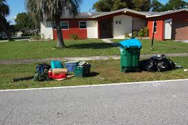 City Of Deltona, FL - Solid Waste Division Sparklgbins Bin Cleaning Services Reside Waste Recycling City Of Parramatta Toter 64 Gal Wheeled Blackstone Trash Can25564r1209 The Home Depot Junk Removal And Hauling Services A Enterprises Llc Truck Can Candiceaclaspaincom Wheelie Cleanerstrash Cleaning Business Sparkling Bins B2bin Winnipeg Mb House Scottsdale Video Dailymotion 3 Garbage Trucks Washed In Under 4 Minutes By Hydrochem Systems Trhmaster Gta Wiki Fandom Powered Wikia Mobile Service Washes Dirty Cans Ktvn Channel 2 Img_0197 Bins
