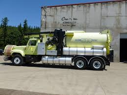 Jet Rodder Truck - Truck Pictures Macqueen Equipment Group2000 Vactor 2100 Classic Jet Vacs 2005 Intertional Classifiedsfor Sale Ads 2003 Vaccon Hydro Excavator Pumper Truck 2008 Sterling Lt9500 450hp 2115 Vacuum For Youtube 2007 2112 Pd 12yard Combination Sewer Cleaner 150 Kenworth T880 By First Gear Fs Solutions Centers Providing Guzzler Westech Rentals Street Sweepers And Trucks With Engine Tuners 2013 Hxx Hydroexcavation W Sludge Groupused 2010 Plus Sold Rodder For