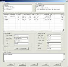 invoice price calculator europcars club