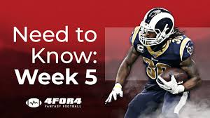Fantasy Football Week 5: Everything You Need To Know Injury Outlook For Bilal Powell Devante Parker Sicom Tis The Season To Be Smart About Your Finances 4for4 Fantasy Football The 2016 Fish Bowl Sfb480 Jack In Box Free Drink Coupon Sarah Scoop Mcpick Is Now 2 For 4 Meal New Dollar Menu Mielle Organics Discount Code 2019 Aerosports Corona Coupons Coupon Coupons Canada By Mail 2018 Deal Hungry Jacks Vouchers Valid Until August Frugal Feeds Sponsors Discount Codes Fantasy Footballers Podcast Kickin Wing 39 Kickwing39 Twitter Profile And Downloader Twipu