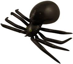 Halloween Inflatable Spider Archway by Cheap Halloween Inflatable Spider Find Halloween Inflatable